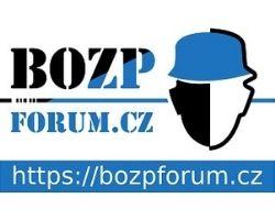 BOZT forum