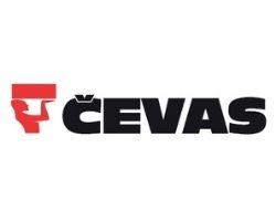 Čevas